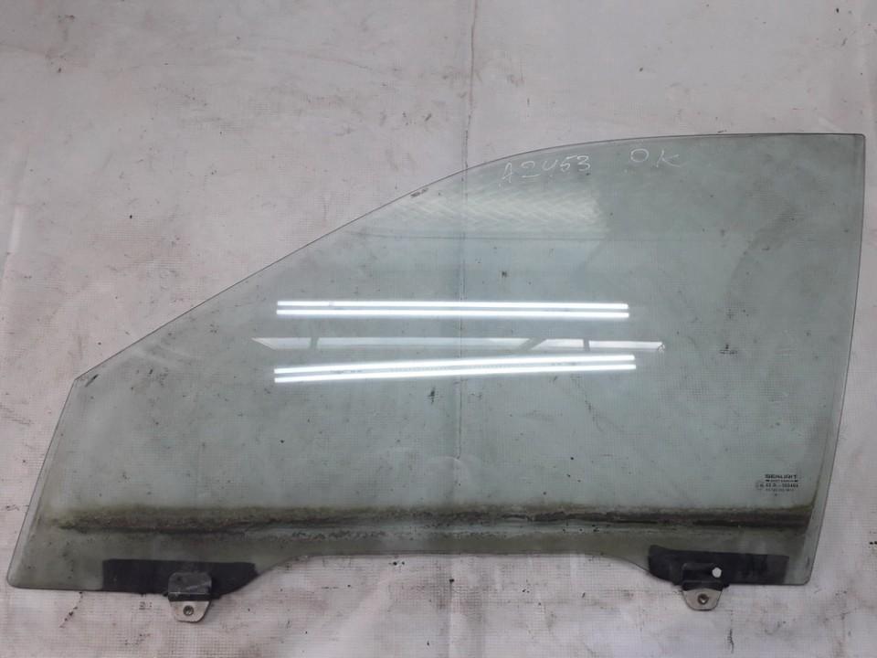 Duru stiklas P.K. used used Rover 600-SERIES 1996 2.0