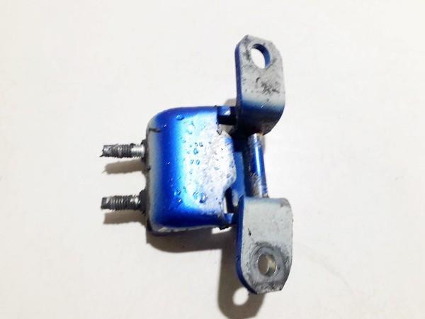 Galinio Dangcio vyris G.K. (kapoto) used used Suzuki GRAND VITARA 2005 2.7