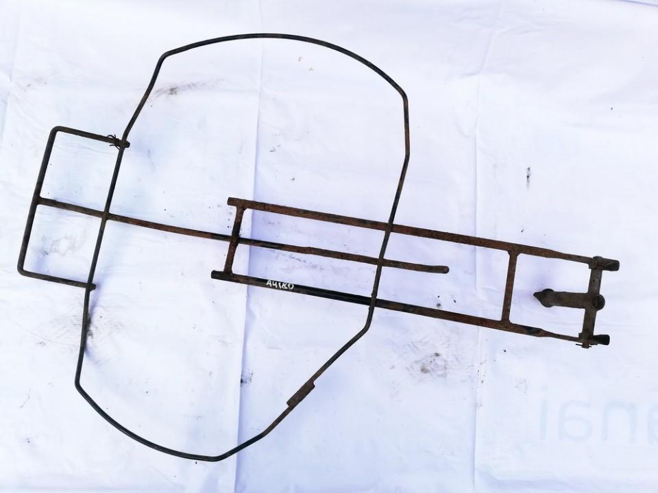 Atsarginio rato laikiklis (zapaskes laikiklis) used used SsangYong KYRON 2005 2.0
