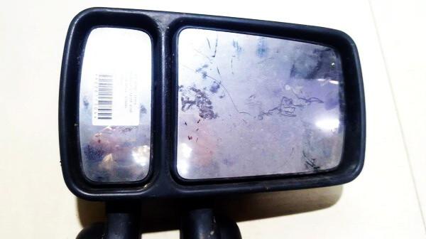 Duru veidrodelio stikliukas P.K. (priekinis kairys) 70063012 used Renault MASTER 2005 2.5