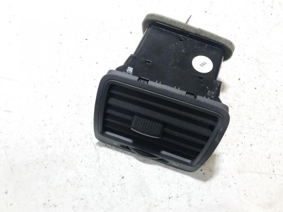 Обогревательный канал 1k0819710 used Volkswagen GOLF 1995 1.9