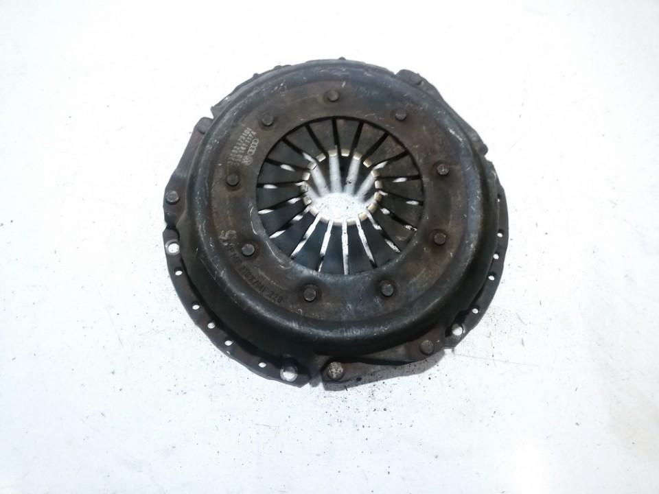 Audi  80 Clutch Pressure Plate
