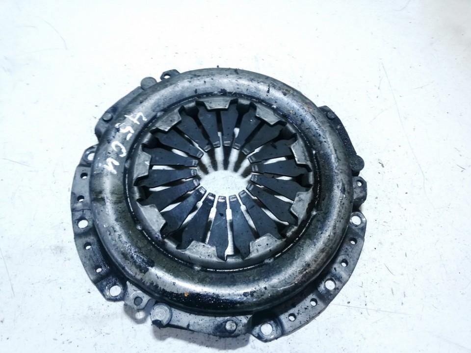 Hyundai  Getz Clutch Pressure Plate