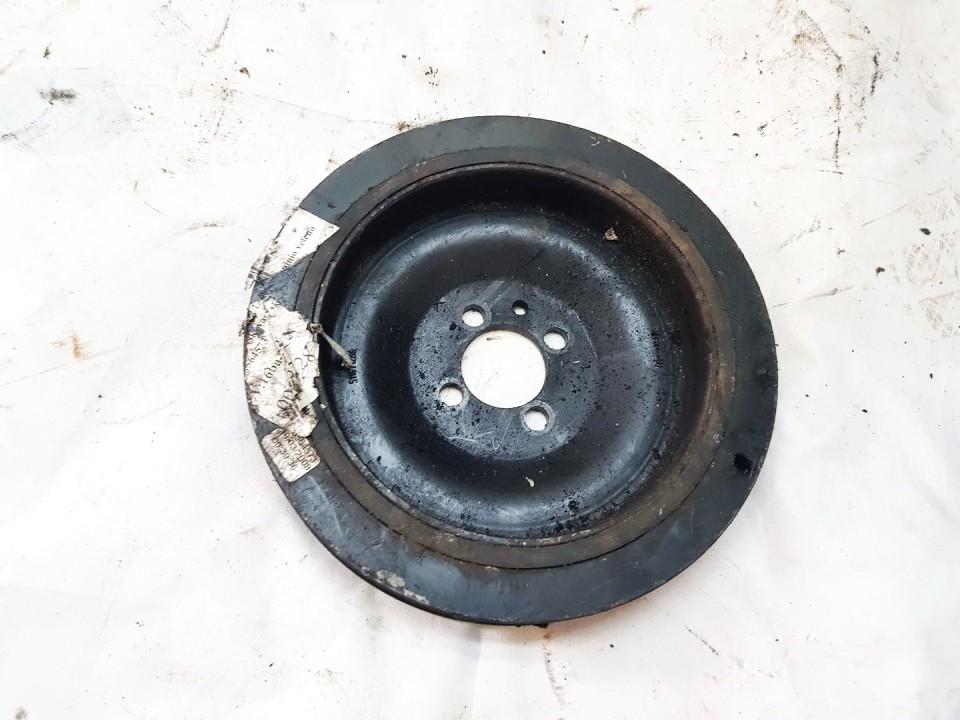 Alkuninio veleno dantratis (skyvas - skriemulys) 55564573 USED Opel ASTRA 2000 1.7
