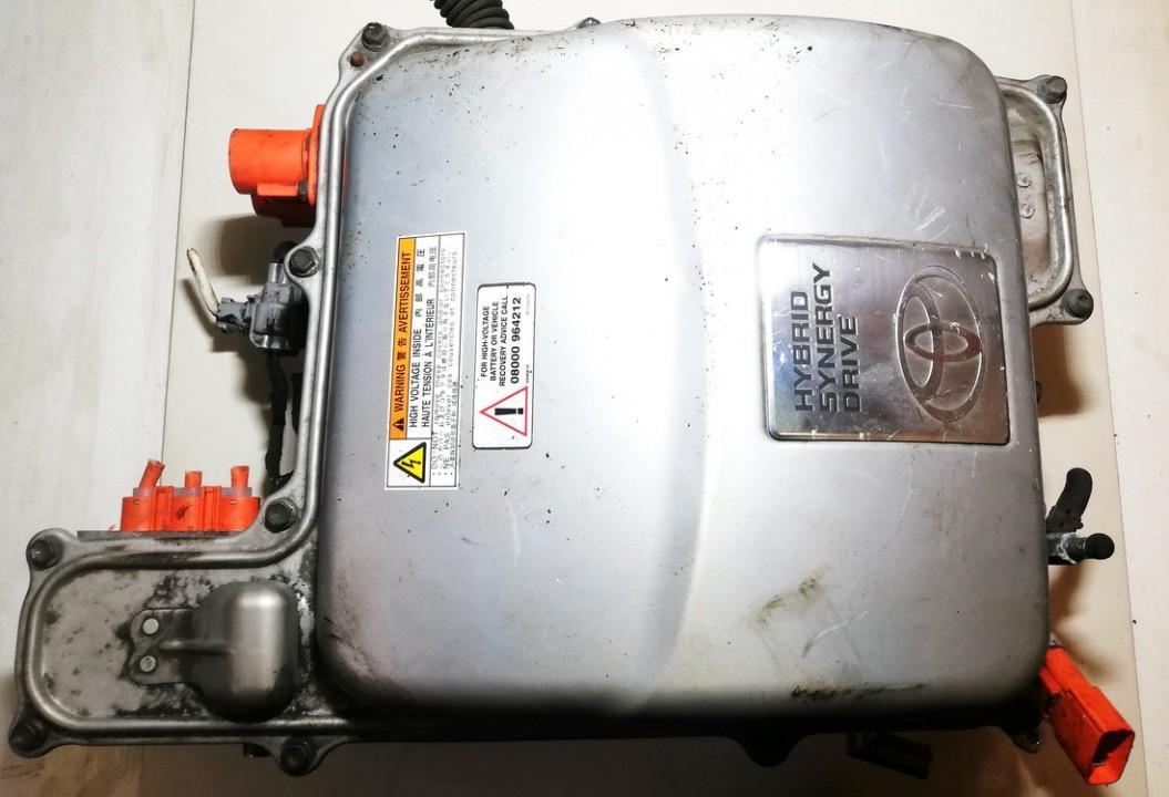 Inverter Toyota Prius 2008    1.5 g927047040