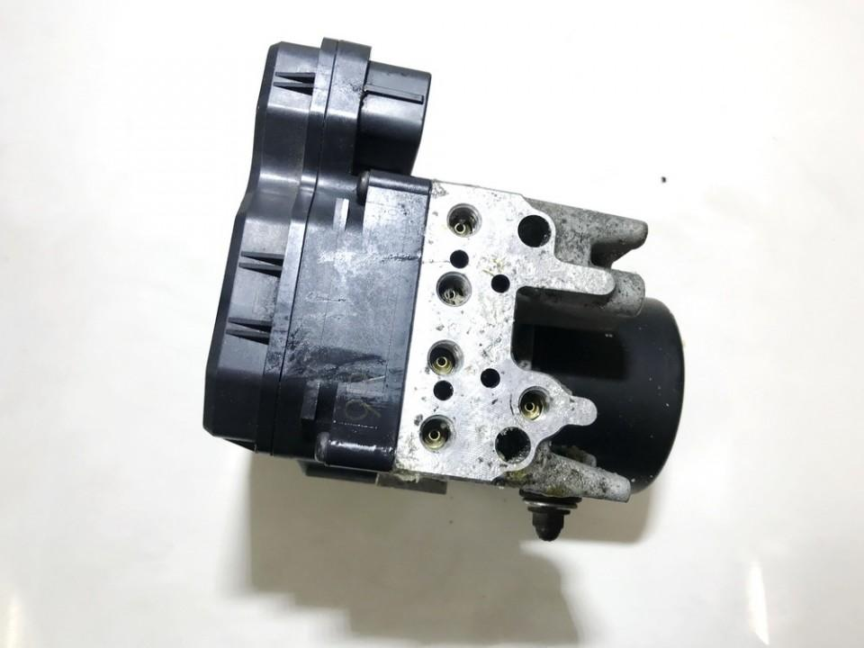 ABS blokas 4454053040 44540-53040, 8954153010, 89541-53010, 1338008000 Lexus IS - CLASS 2006 2.2