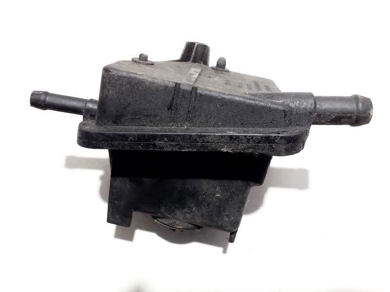 Volkswagen  Golf Power Steering Pump Oil Reservoir Tank