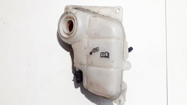 Tosolo bakelis (issipletimo ausinimo skyscio bakelis) 8d0121403l 8d0 121 403 l Volkswagen PASSAT 1992 1.9