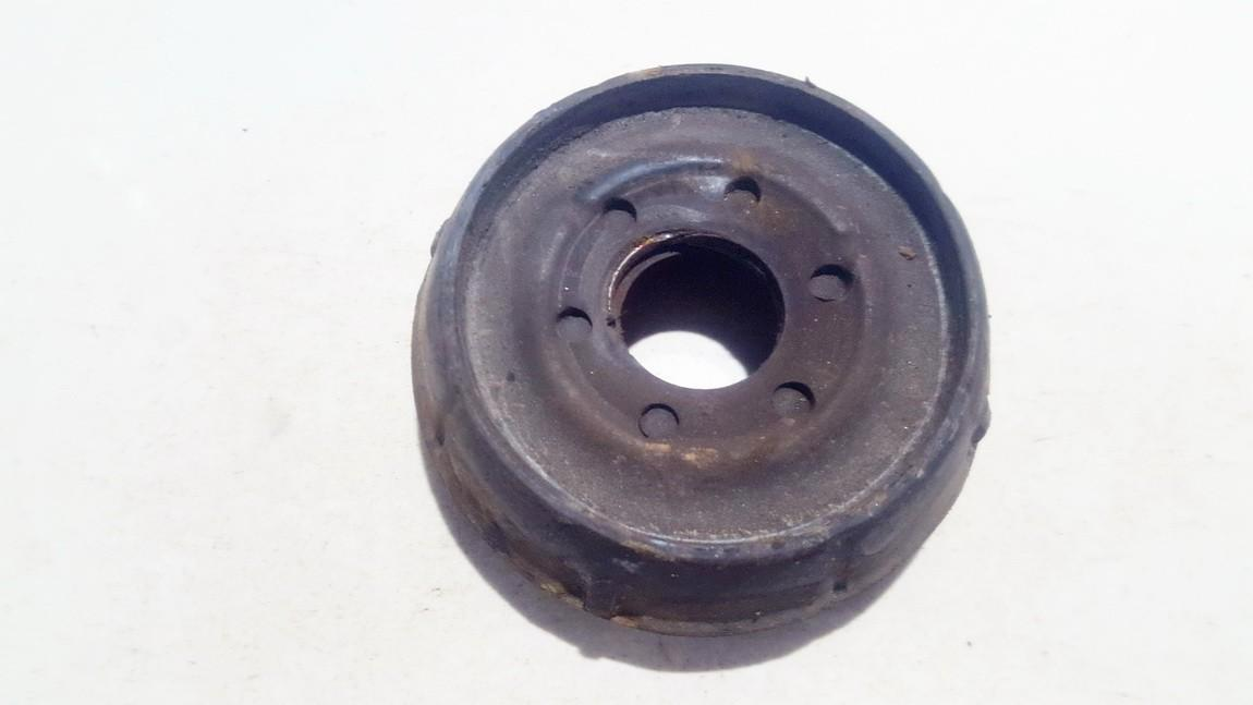 Renault  Clio Guide support Front Right