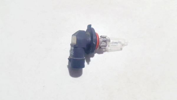 Bulb, headlight Volvo S60 2002    2.4 9005hb3u