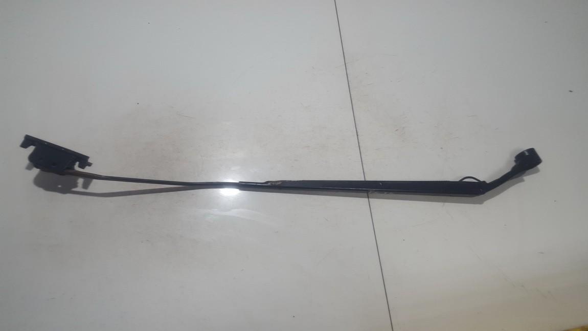 Hyundai  Getz Wiper Blade