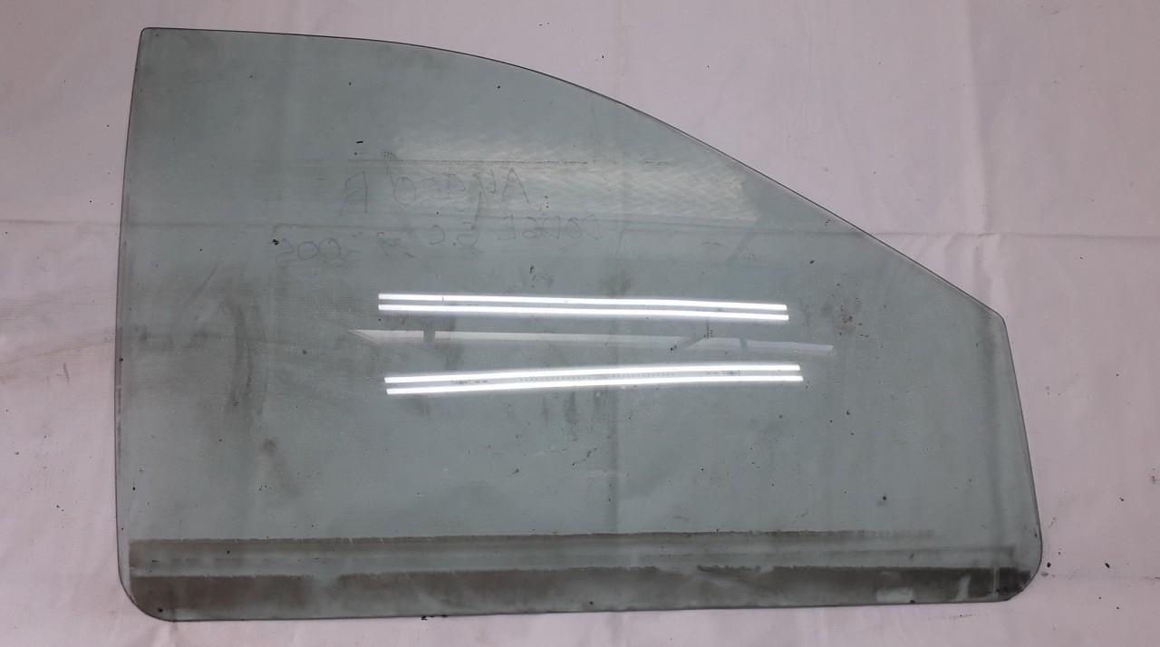 Duru stiklas P.D. USED USED Dodge GRAND CARAVAN 1999 3.3