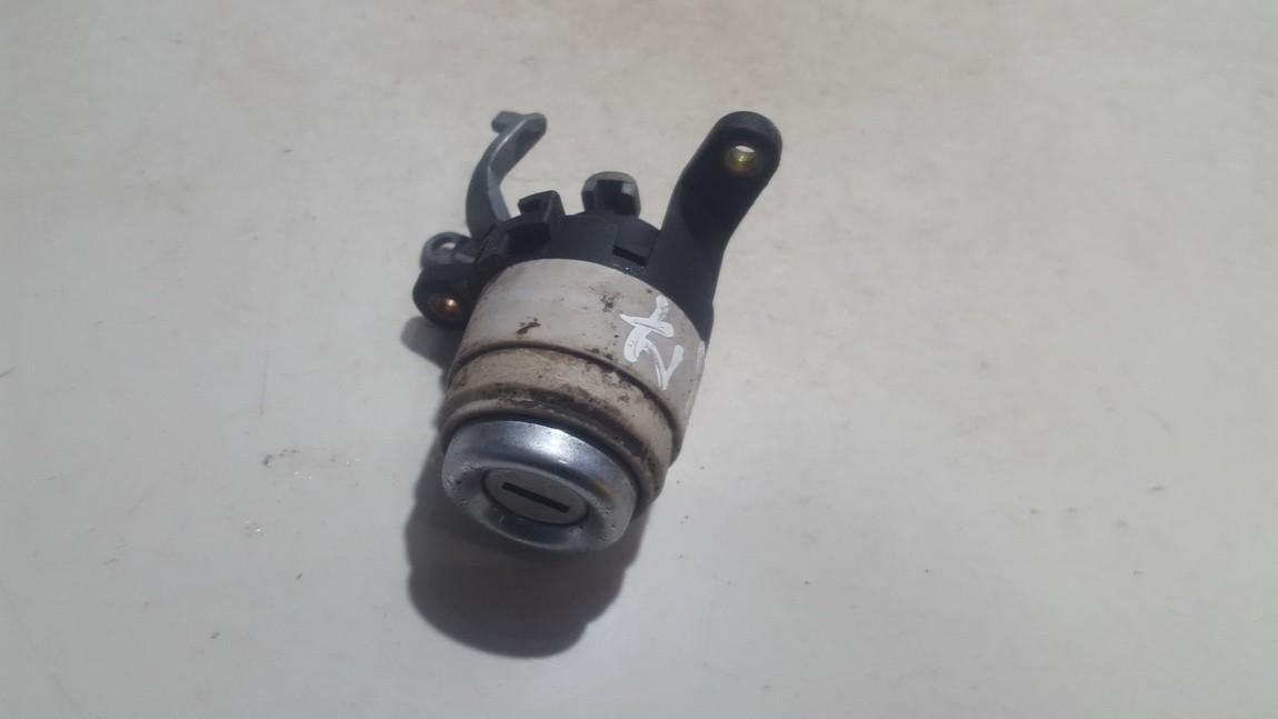 Galinio Dangcio spynele G. (kapoto) 893827539 used Audi 80 1988 1.8