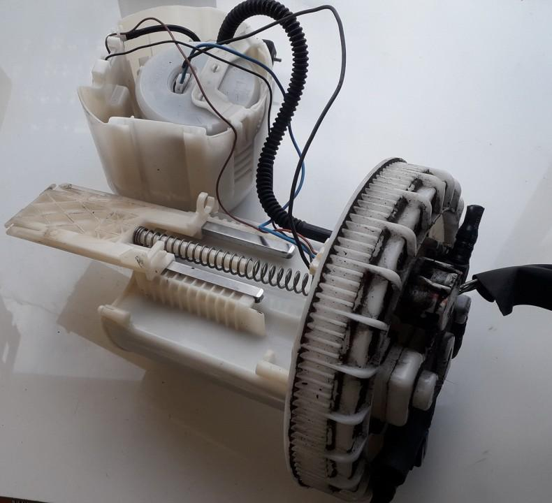 Electric Fuel pump 7702012570 77020-12570, 292010-0470 Toyota AURIS 2007 2.2