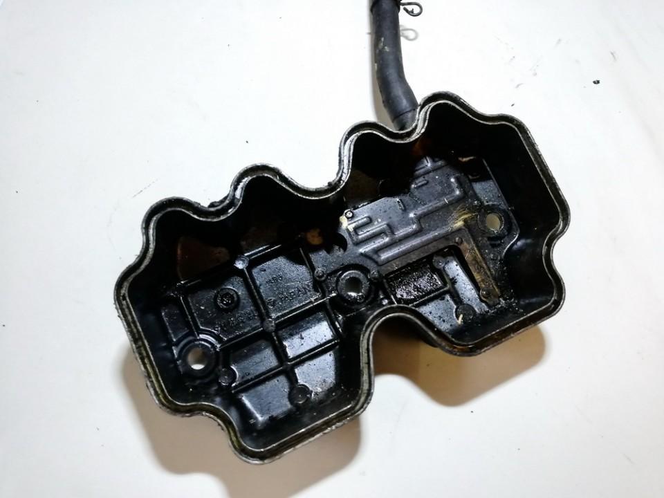 Voztuvu dangtelis used used Subaru LEGACY 2000 2.5
