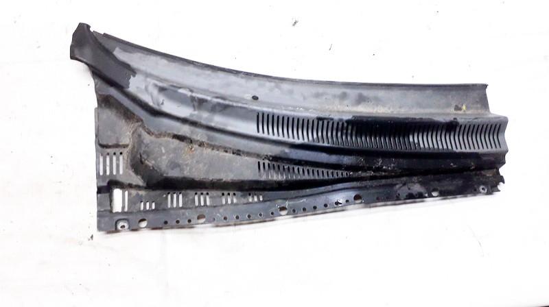 Valytuvu apdailos plastmase P. 861601c000 86160-1c000 Hyundai GETZ 2004 1.3