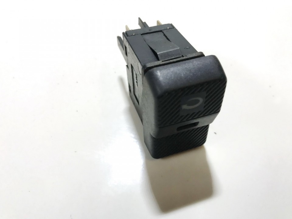 VW TRANSPORTER IV Box (70XA, T4) Mygtukai 701959511B 4515960