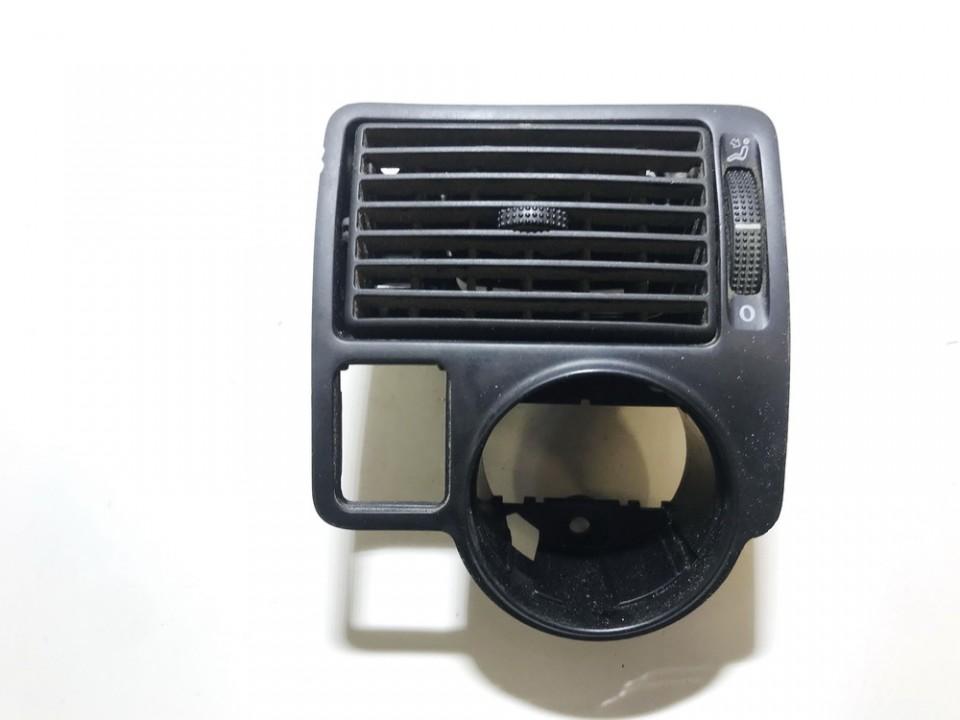 Salono oro groteles 1j1819983a used Volkswagen GOLF 1995 1.9