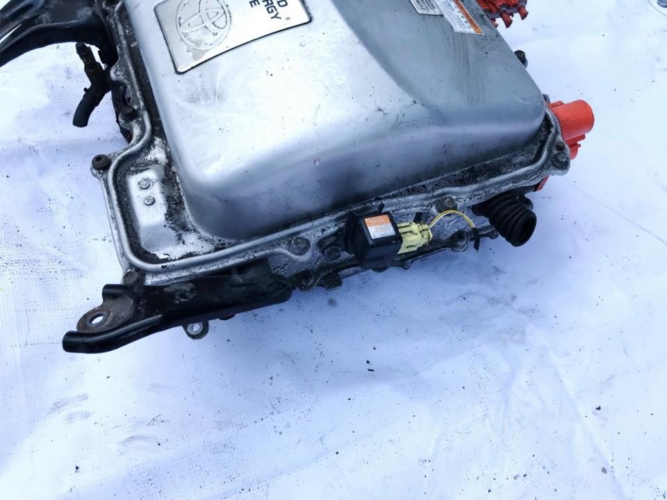 Inverter Toyota Prius 2008    1.5 g920047121