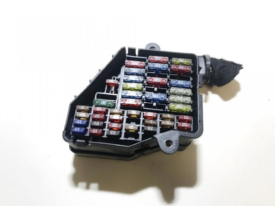 AUDI A3 (8L1) Fuse Box 2425449 4564858 Where Is The Fuse Box Audi A on audi a3 oil cooler, 2001 audi tt fuse box, audi a3 starter, audi a3 thermostat housing, audi a3 horn, audi a3 speedometer, audi a3 glove box, audi rs6 fuse box, audi a3 rear hatch, audi r8 fuse box, audi q7 fuse diagram, audi a3 windshield, audi a3 gas cap, audi a3 exhaust manifold, audi b5 fuse box, audi a4 b7 fuse box, audi a3 gas tank, audi a3 frame, audi a3 obd location, audi a3 antenna,