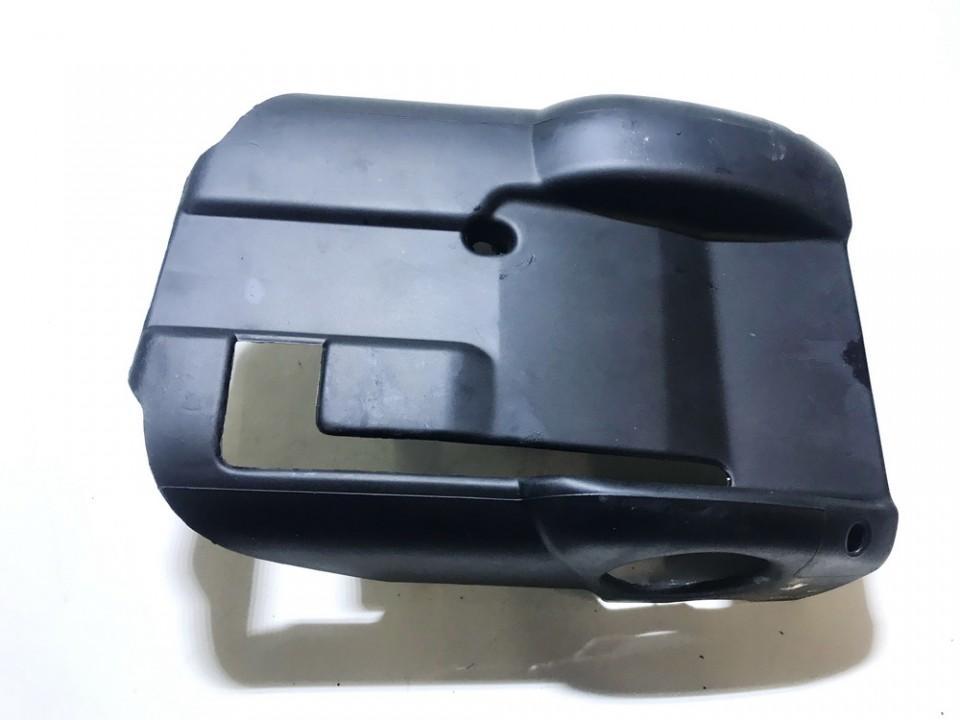 Salono apdaila (plastmases) 1841926d used Volkswagen PASSAT 2005 2.0