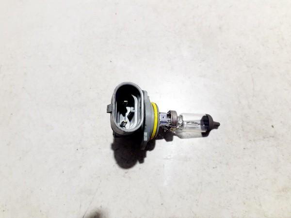 Bulb, headlight Volkswagen Caddy 2006    0.0 9006hb4u