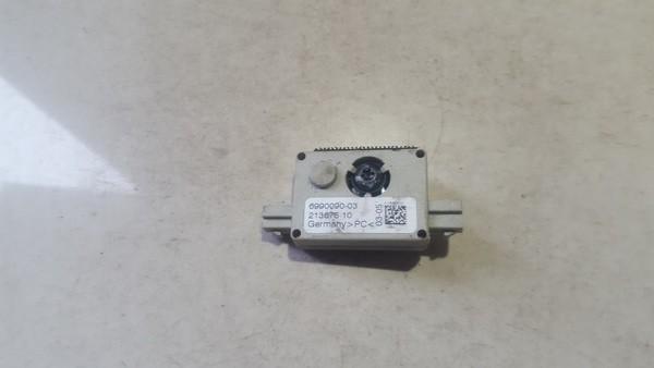 Antenos blokelis 6990090 213675 10 BMW 3-SERIES 1991 1.8
