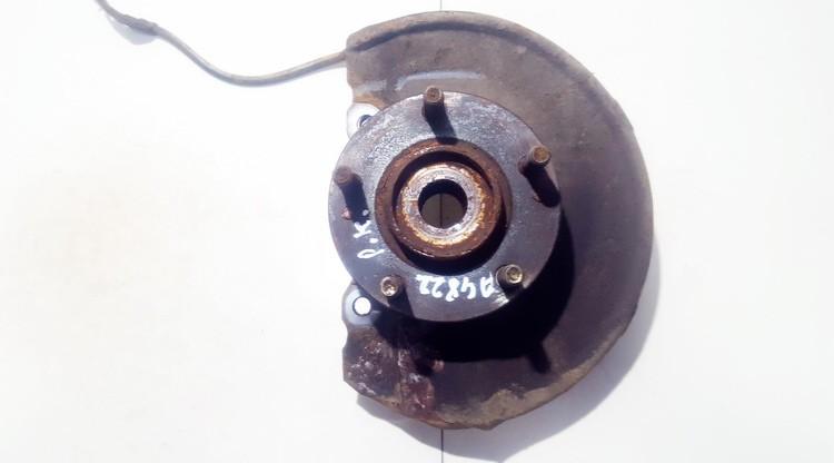 Stebule (Stupica) P.K. used used Mitsubishi OUTLANDER 2008 2.0
