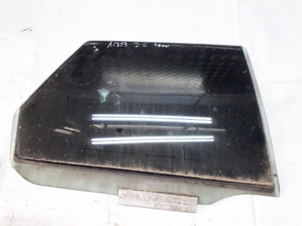 SAAB  900 Duru stiklas G.D.