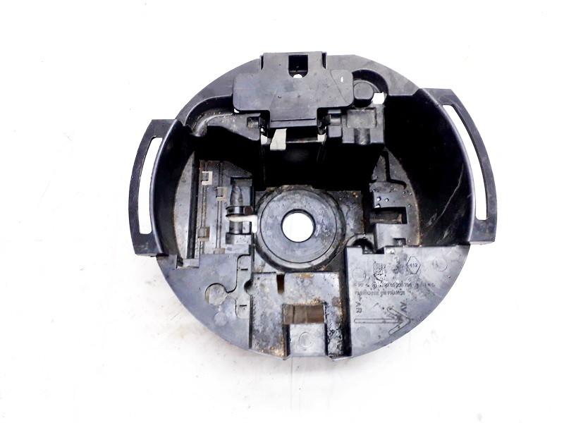 Atsarginio rato bagazines deze (plastmase) Renault Scenic 2004    1.5 8200233704
