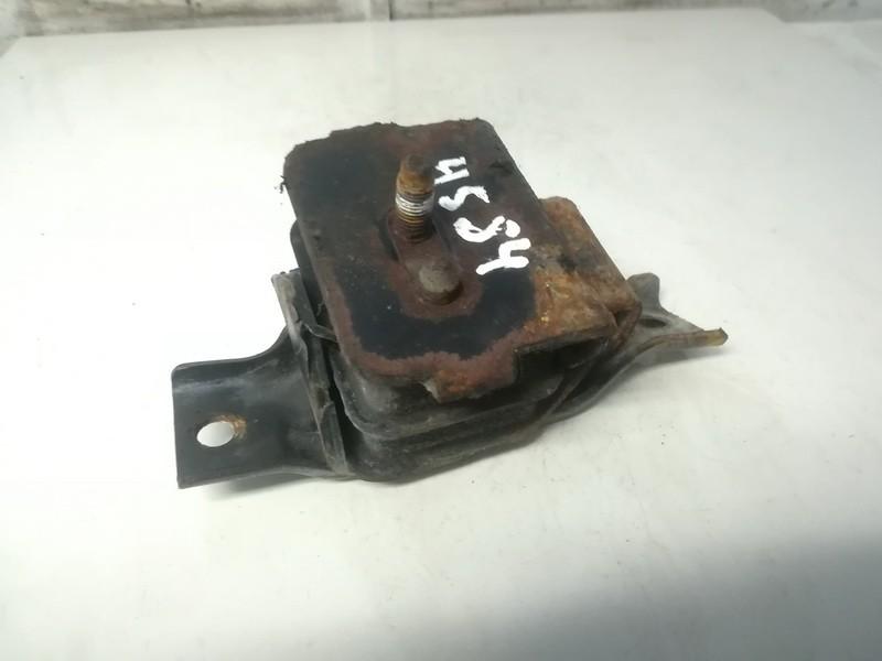 Variklio pagalves bei Greiciu dezes pagalves 41022fa091 used Subaru FORESTER 1999 2.0