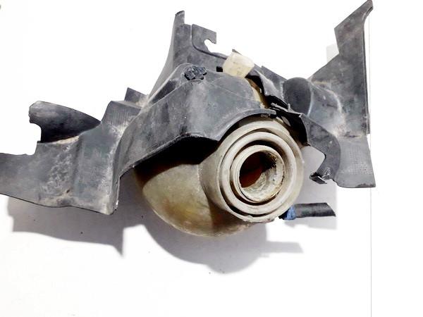 Volkswagen  Sharan Tosolo bakelis (issipletimo ausinimo skyscio bakelis)