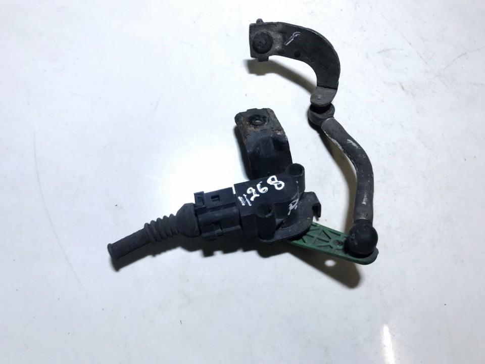 Xenon aukscio daviklis 3c0907503 used Volkswagen PASSAT 1989 1.6