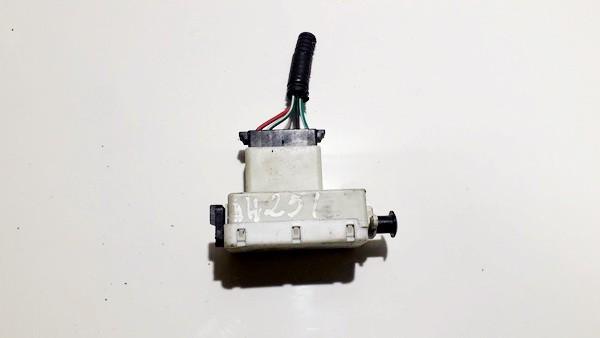 Stabdziu zibintu daviklis (rele-varlyte) 56045043ag used Chrysler PT CRUISER 2000 2.0