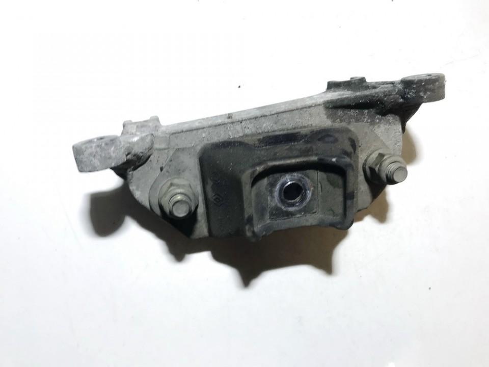 Подвеска двигателя и Подвеска, ступенчатая коробка передач 8200209324 used Renault MEGANE SCENIC 1997 1.6