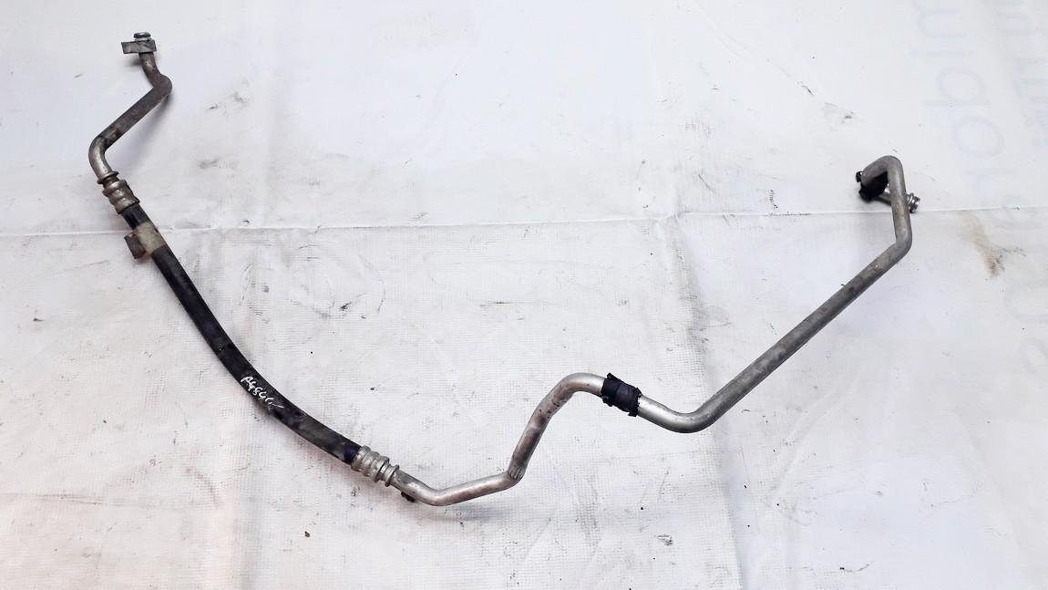 Kondicionieriaus vamzdelis-slanga USED used Smart FORFOUR 2004 1.5