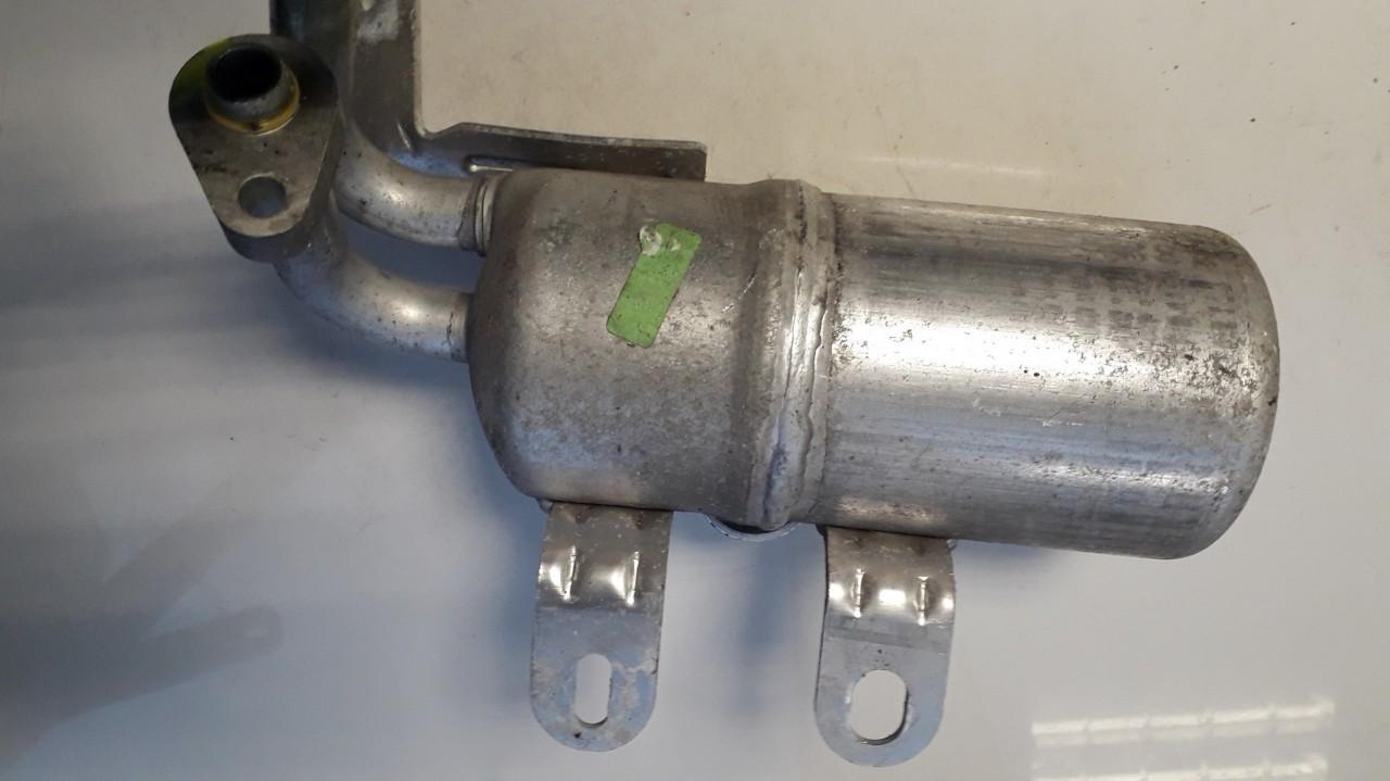 осушитель воздуха USED USED Volvo C30 2008 2.0