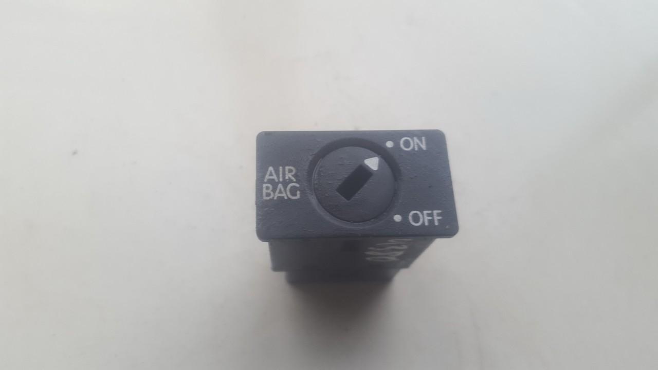 AUDI A4 (8K2, B8) Kiti valdymo blokai 1K0919237C 4681571