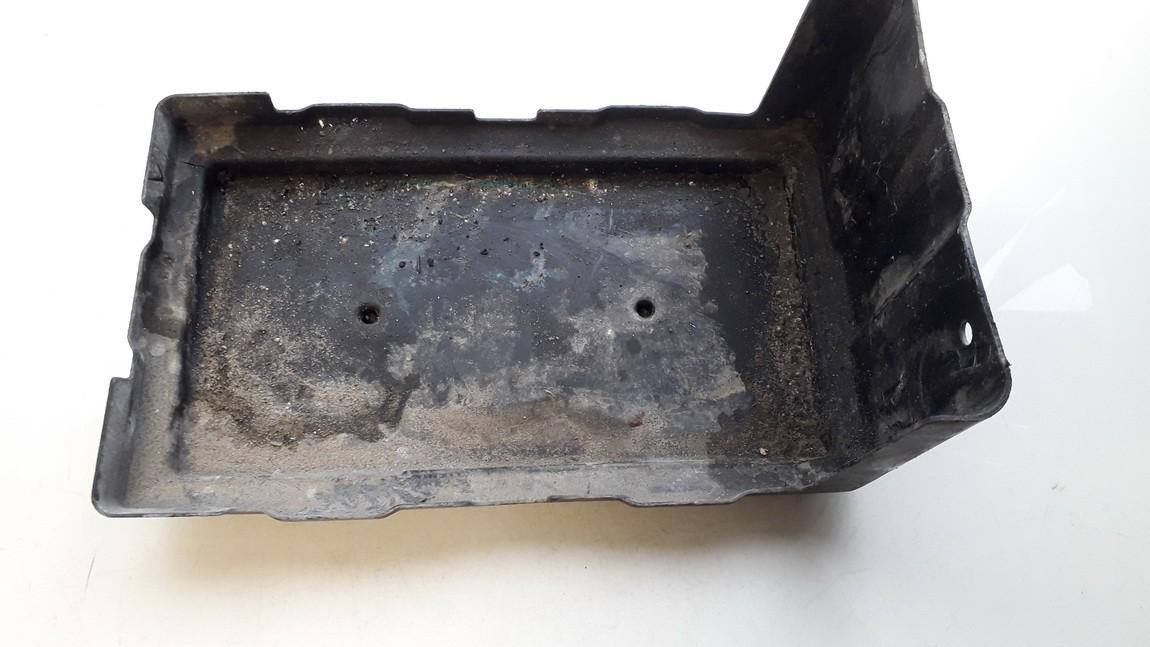Baterijos - akumuliatoriaus deze USED used Honda CIVIC 2004 1.7