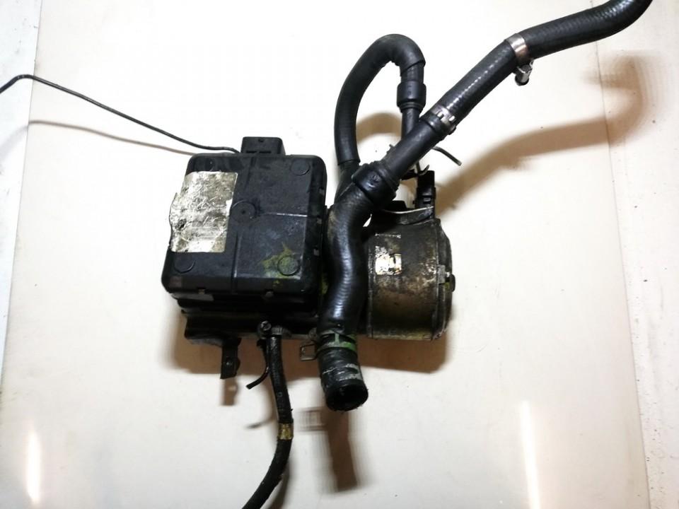 Hidraulinio skyscio paskirstytojas 9643373280 USED Citroen C5 2001 2.0