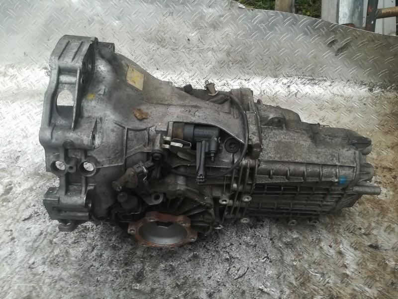 Greiciu deze Audi  A6