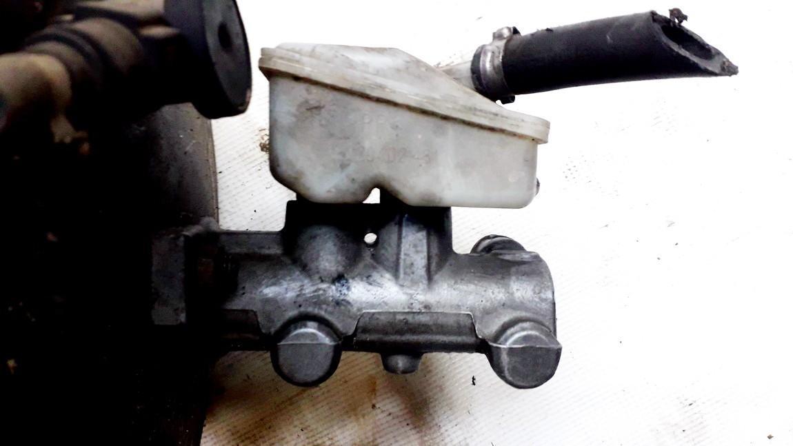 Pagrindinis stabdziu cilindras used used Citroen XSARA PICASSO 2002 2.0