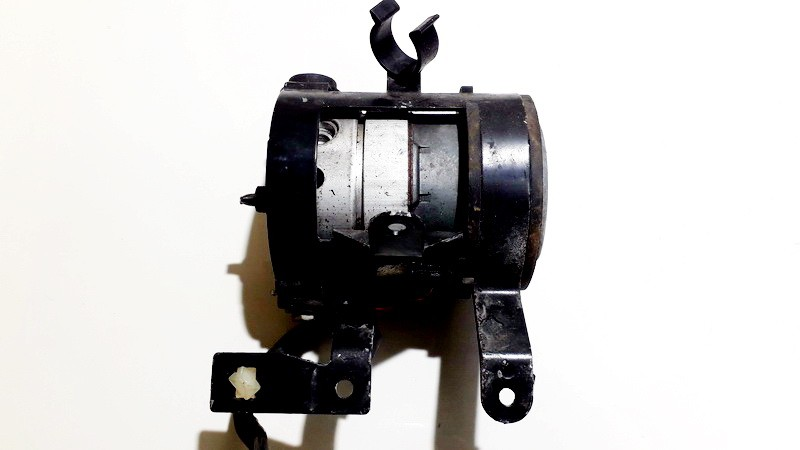 DSC Pump Compressor (Brake Pump) BMW 5-Series 2001    3.0 0265410054