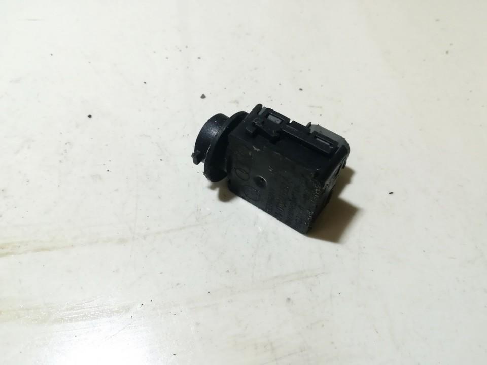 AUDI A4 (8K2, B8) Kiti valdymo blokai 8K0907659A 4861750