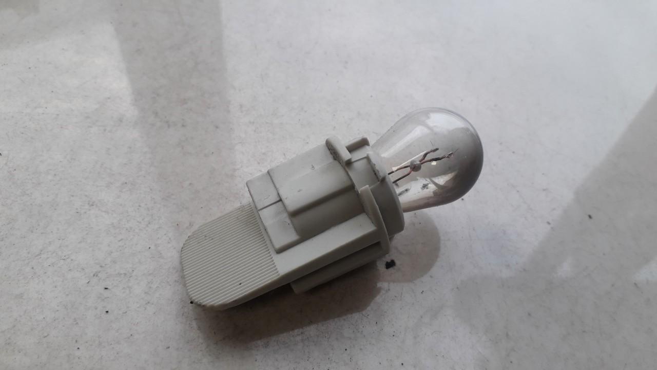 Posukiu cokoliai (Lemputes lizdas, patronas) 30674780 USED Volvo V70 1998 2.5