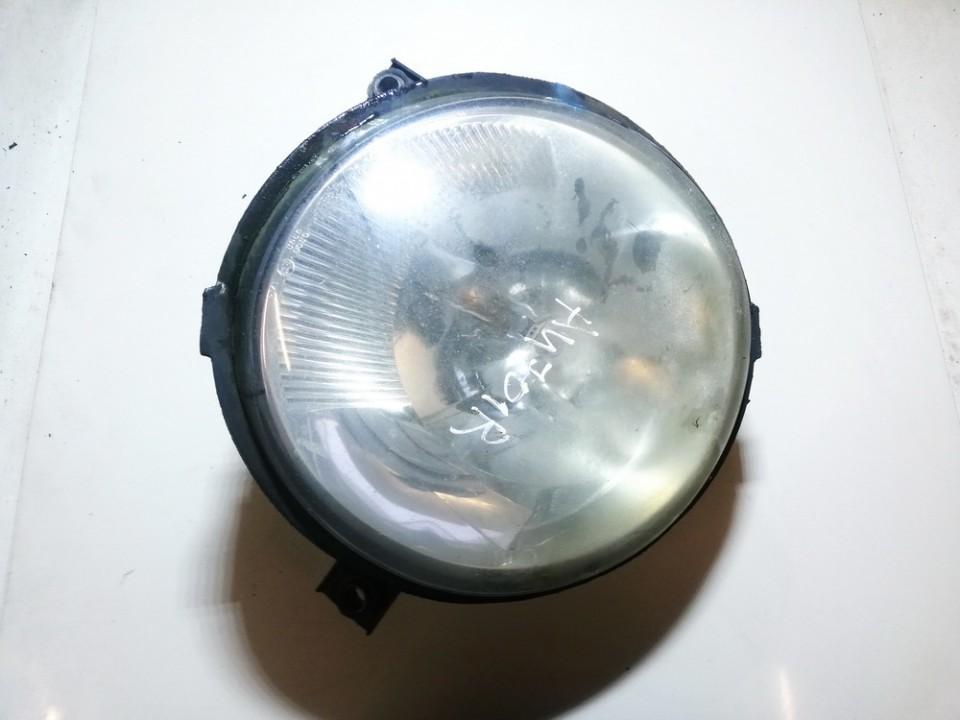 Zibintas P.D. 6x1941752f 6x1941001f, 403403843, , 012014, dx40340748 Volkswagen LUPO 1999 1.7