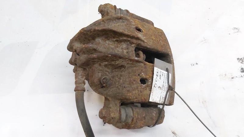 used used Stabdziu suportas P.D. Volvo V40 2003 1.9L 14EUR EIS00710117