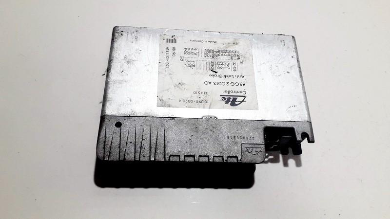 Ford  Scorpio ABS kompiuteris