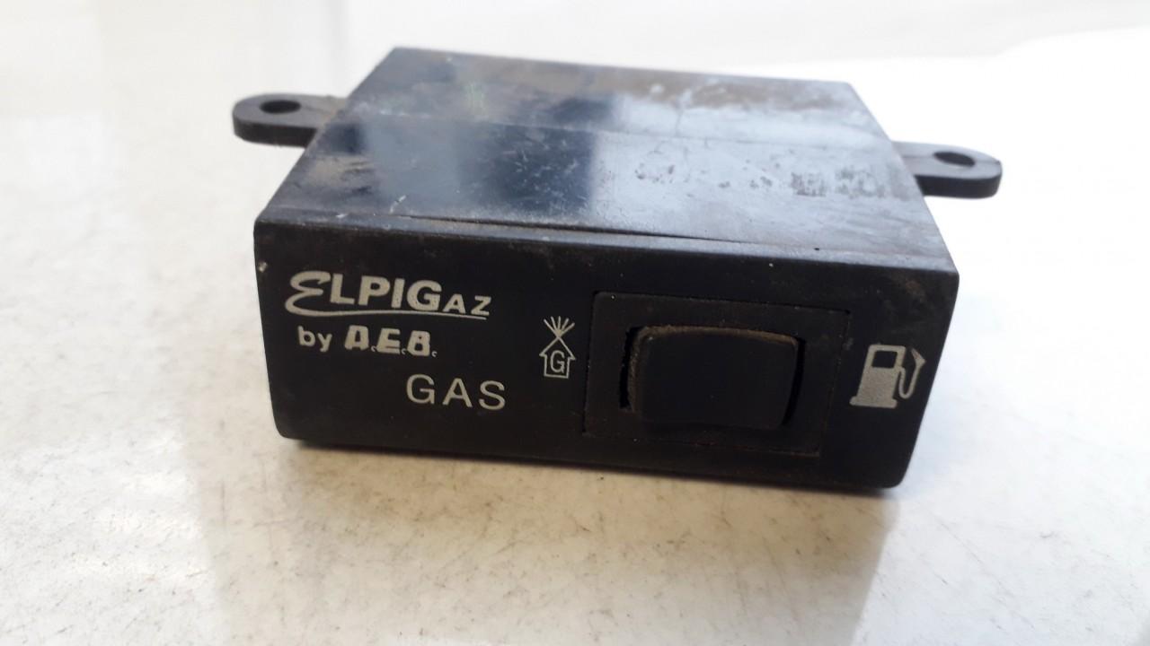 Duju mygtukas Volkswagen Passat 1993    0.0 USED