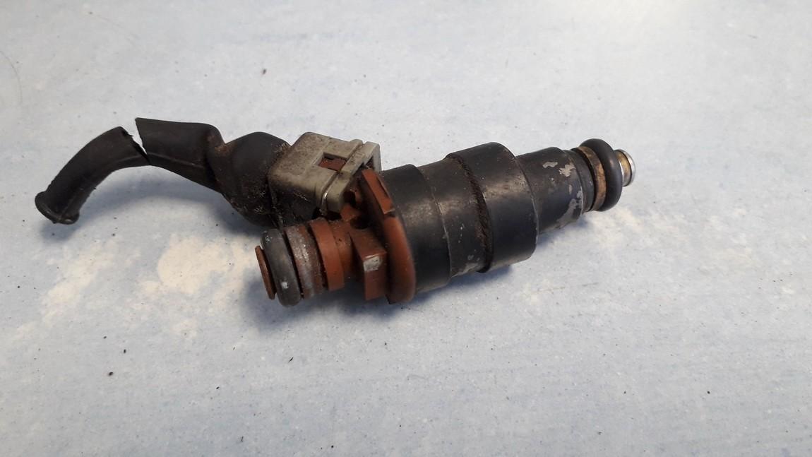 Kuro purkstukas (forsunke) 0280150130 used Renault ESPACE 1998 2.9